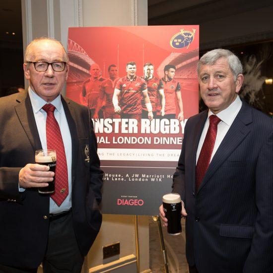 Munster Rugby Dinner 2018_031