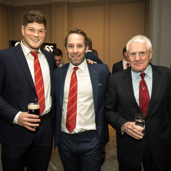 Munster Rugby Dinner 2018_032