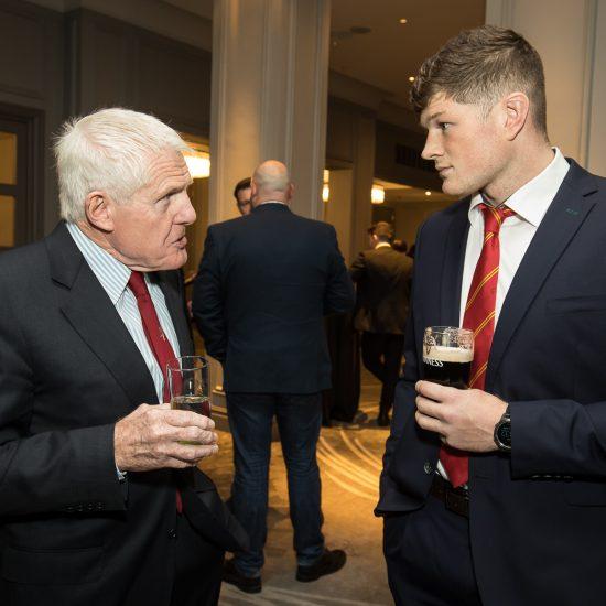 Munster Rugby Dinner 2018_036