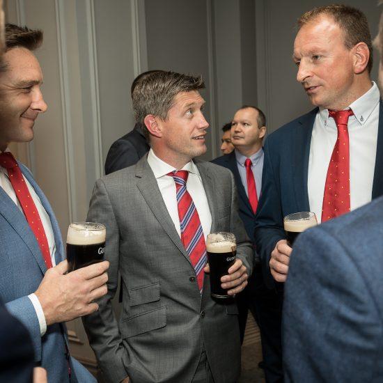 Munster Rugby Dinner 2018_037