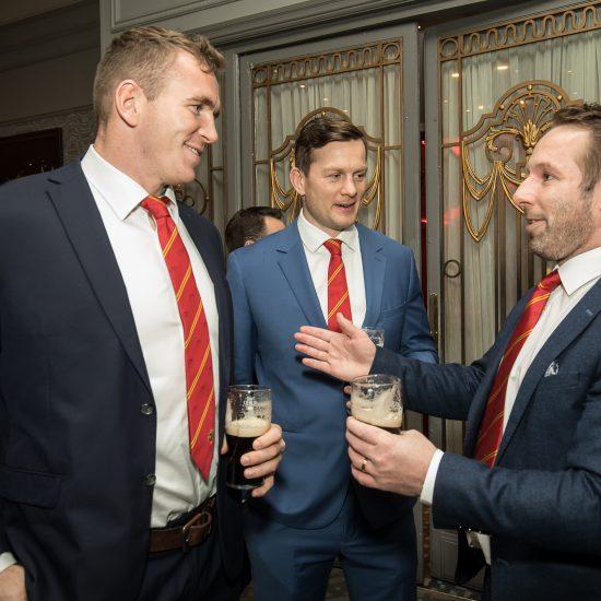 Munster Rugby Dinner 2018_038