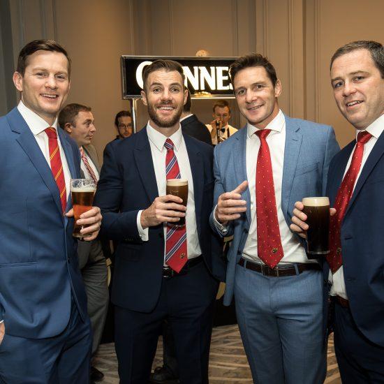 Munster Rugby Dinner 2018_039
