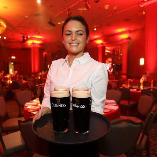 Munster Rugby Dinner 2018_041