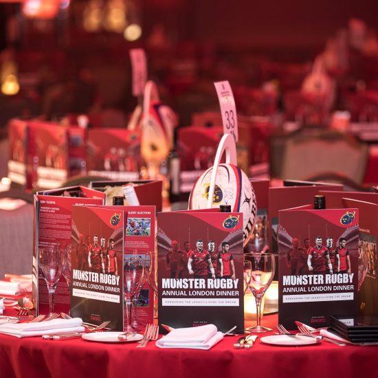 Munster Rugby Dinner 2018_042