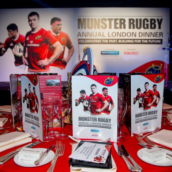 Munster Rugby London Dinner 2016_001