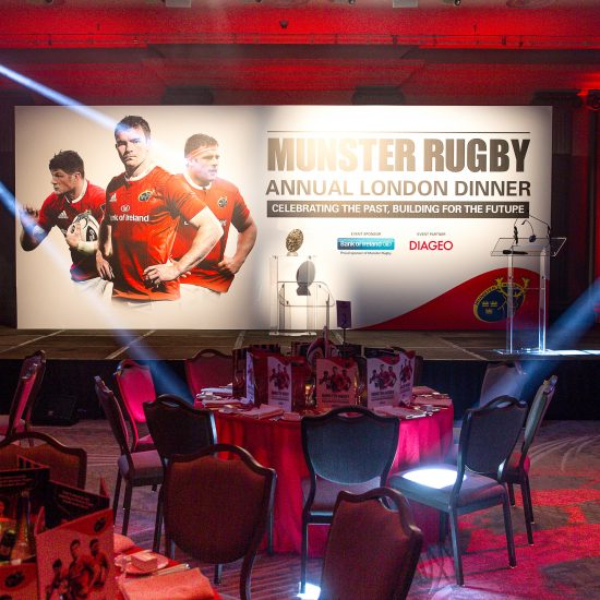 Munster Rugby London Dinner 2016_003