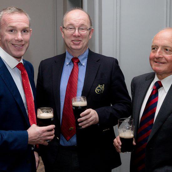 Munster Rugby London Dinner 2016_005