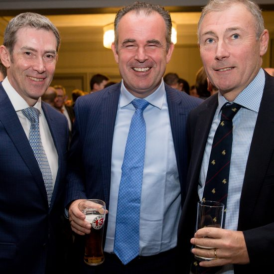 Munster Rugby London Dinner 2016_011