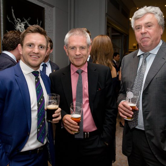 Munster Rugby London Dinner 2016_013