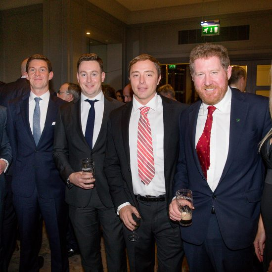 Munster Rugby London Dinner 2016_016