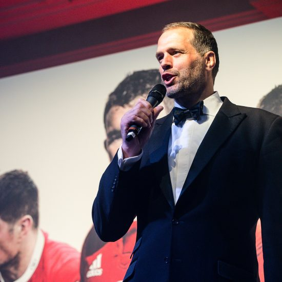 Munster Rugby London Dinner 2016_019
