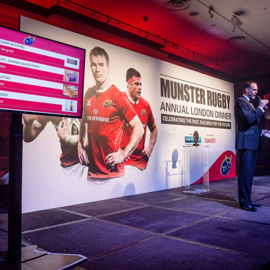 Munster Rugby London Dinner 2016_020