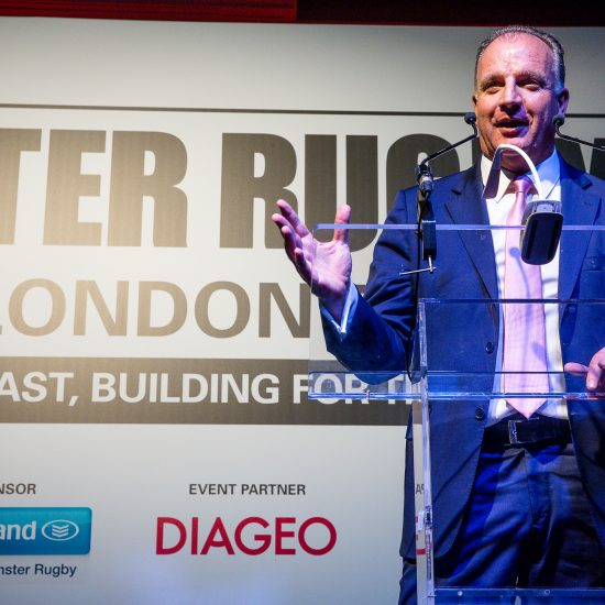 Munster Rugby London Dinner 2016_022