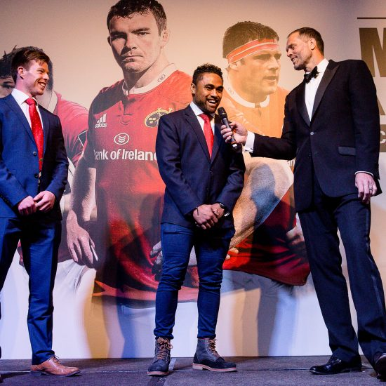 Munster Rugby London Dinner 2016_026