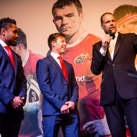 Munster Rugby London Dinner 2016_027