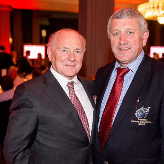 Munster Rugby London Dinner 2016_033