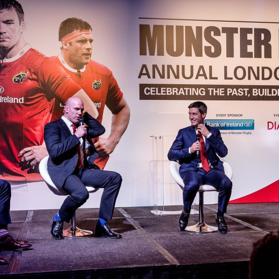 Munster Rugby London Dinner 2016_037