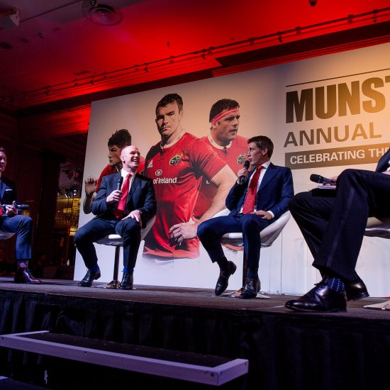 Munster Rugby London Dinner 2016_039