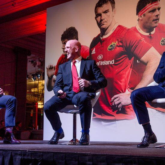 Munster Rugby London Dinner 2016_040