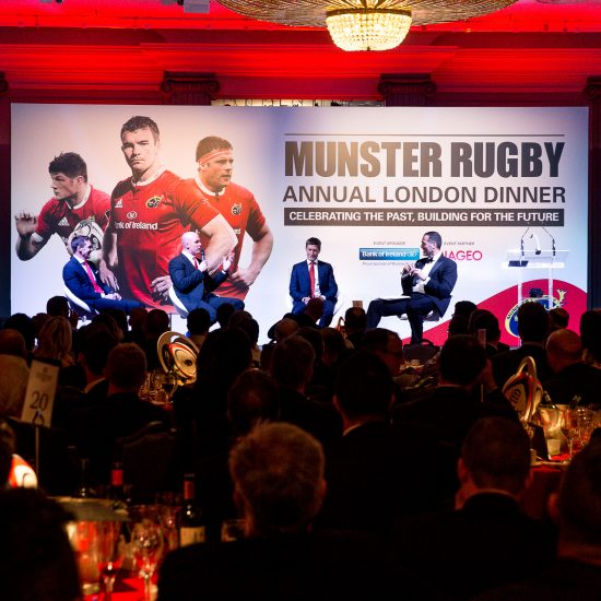 Munster Rugby London Dinner 2016_042
