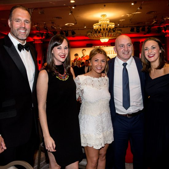 Munster Rugby London Dinner 2016_043