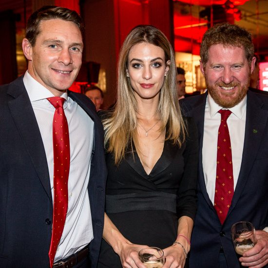Munster Rugby London Dinner 2016_044