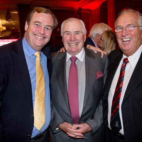 Munster Rugby London Dinner 2016_045