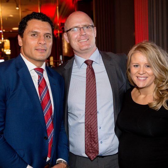 Munster Rugby London Dinner 2016_048