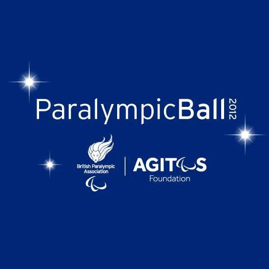 paralympic_social_pic-1