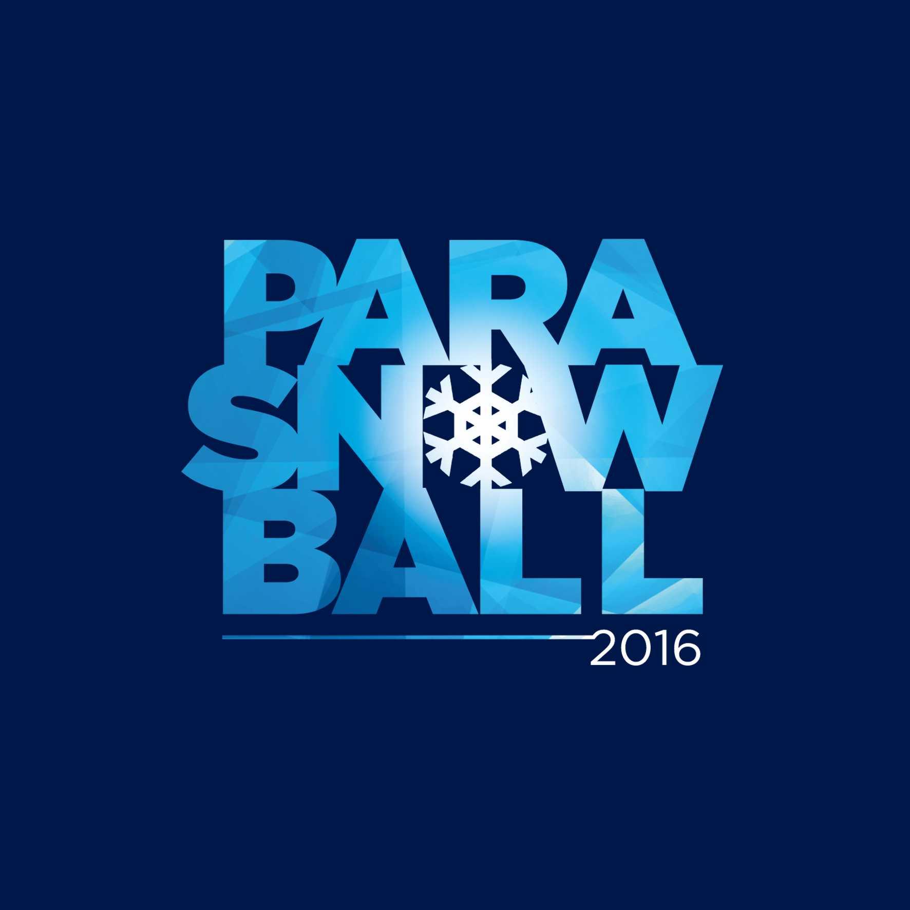 parasnowball_2016