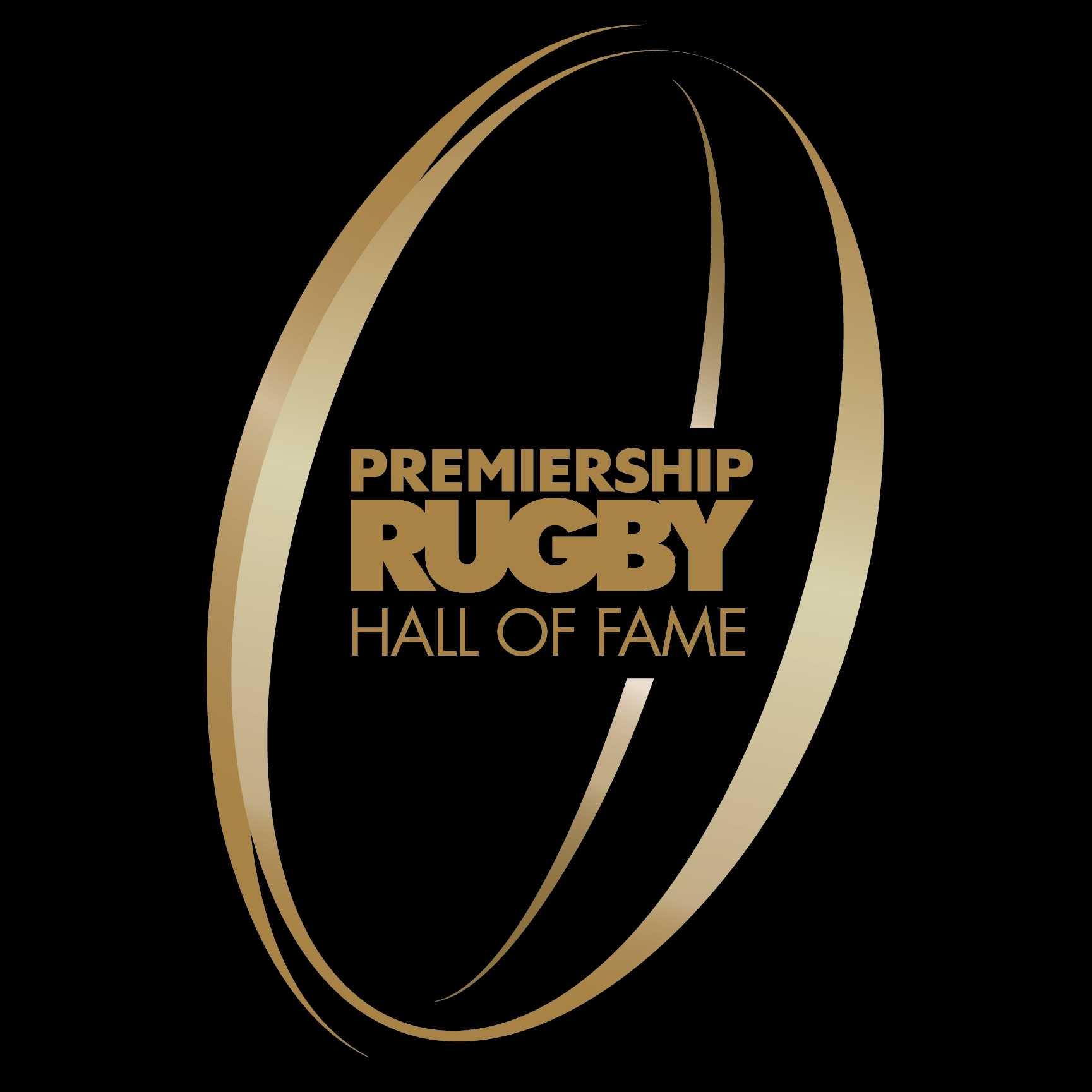 premiership-rugby-hof