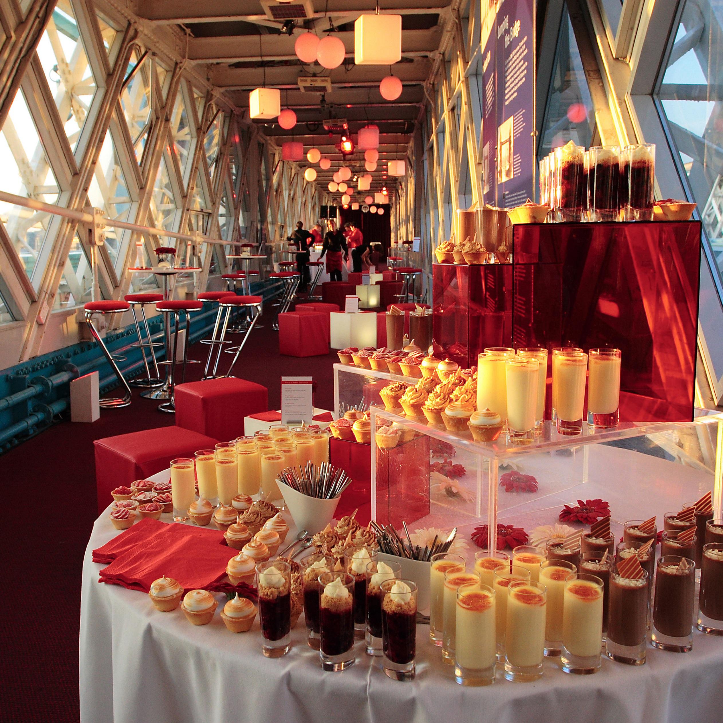 private-client-party-tower-bridge