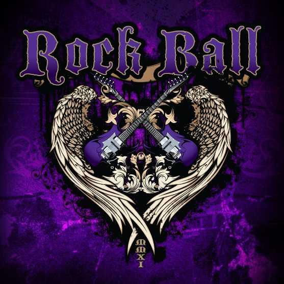rock-ball-2011