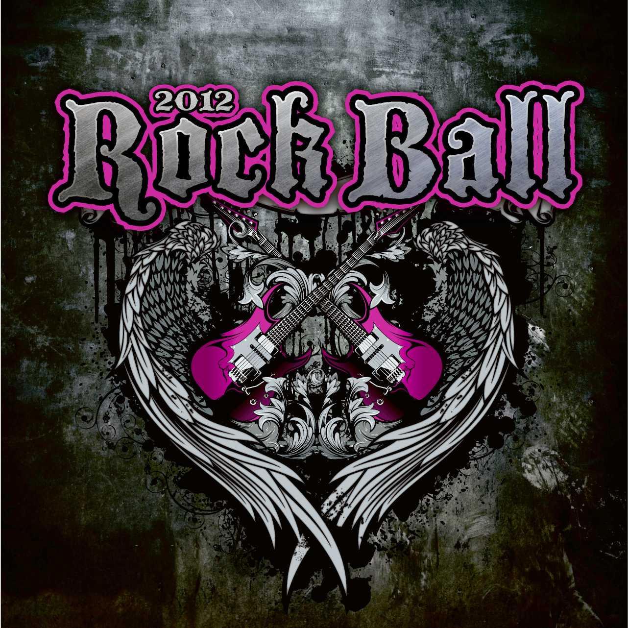 rock-ball-2012