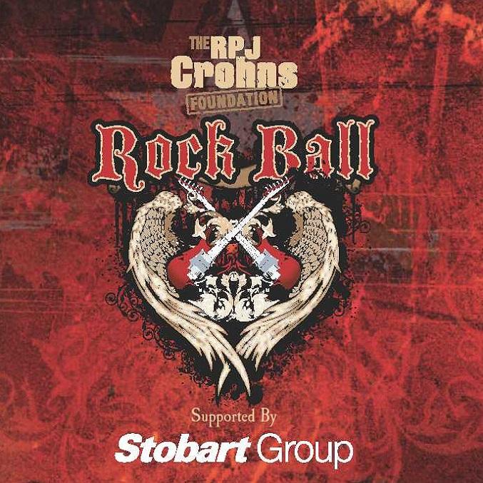 rock-ball1