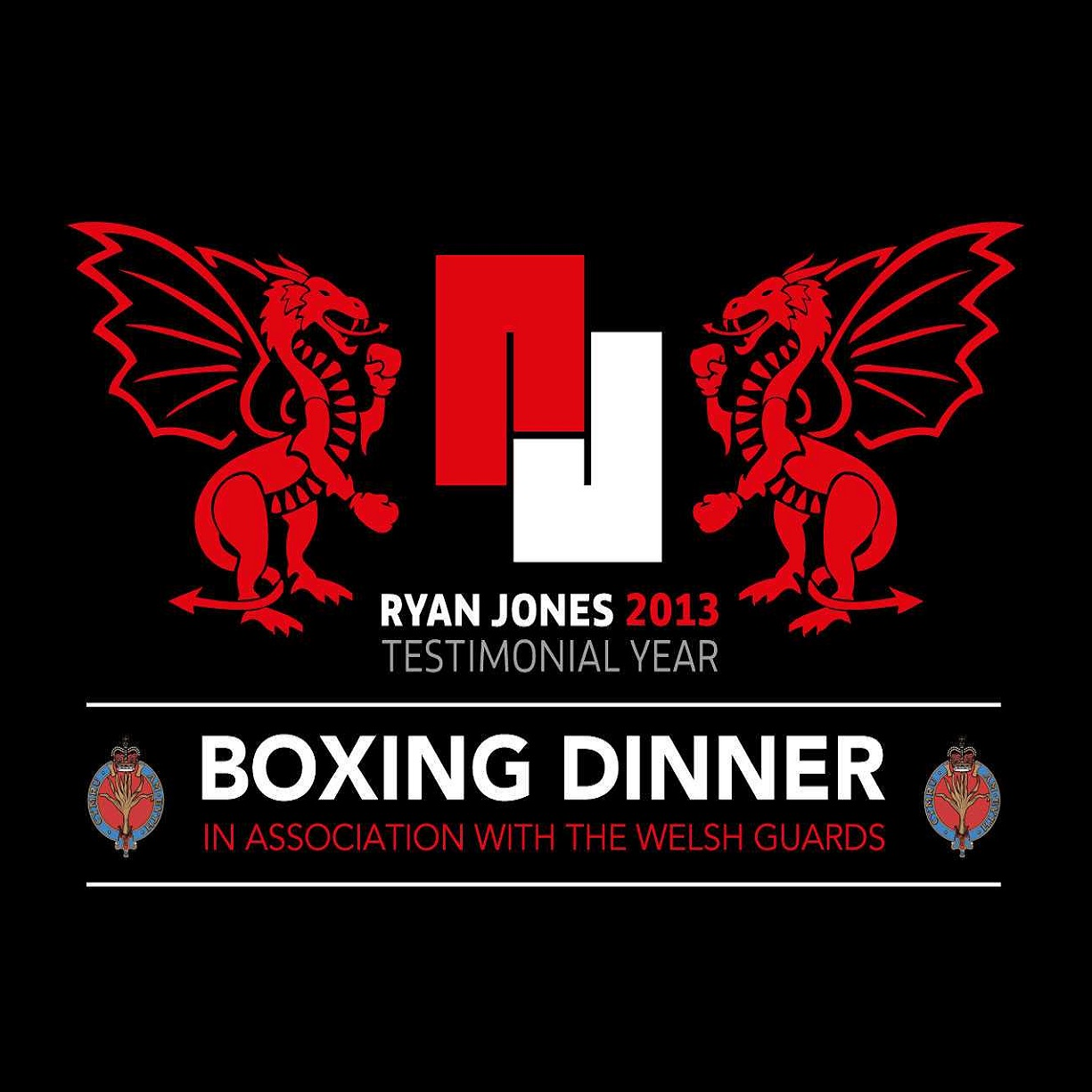 ryan-jones-boxing