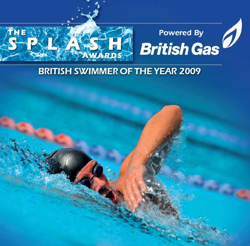 splash-awards-2009