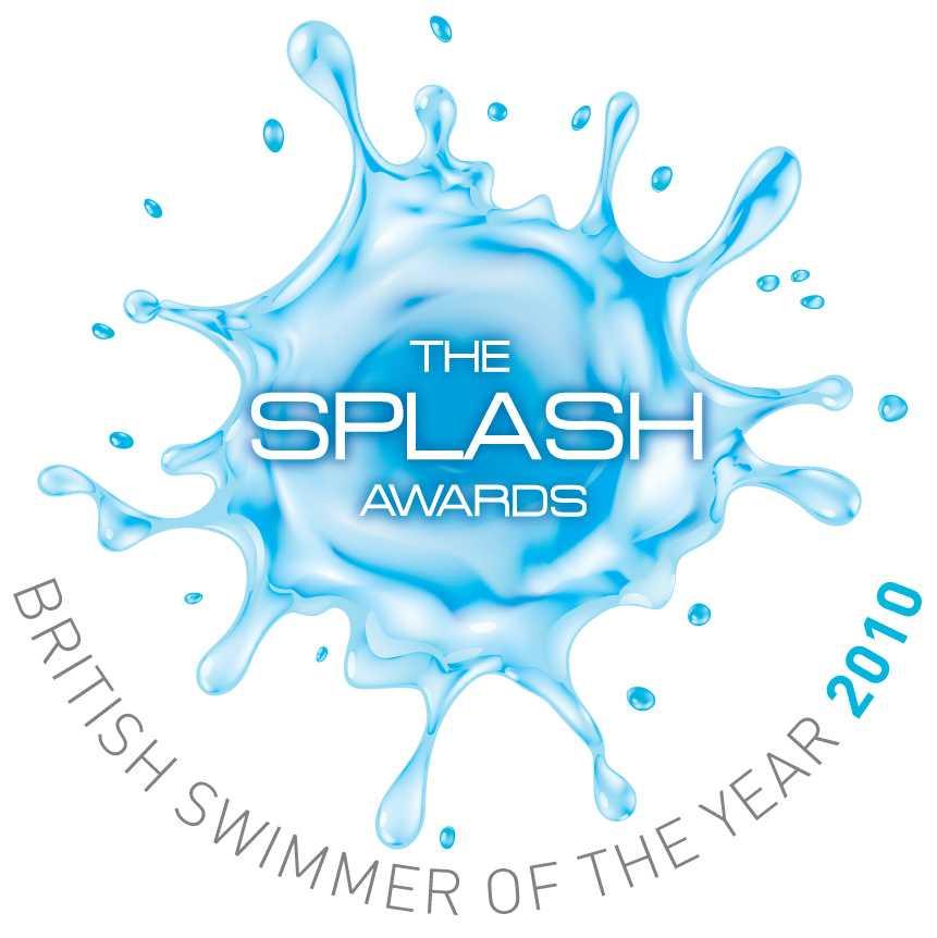 splash-awards-2010