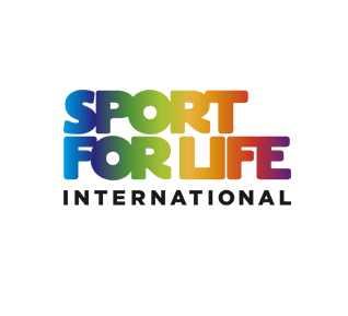 sport-for-life-logo1