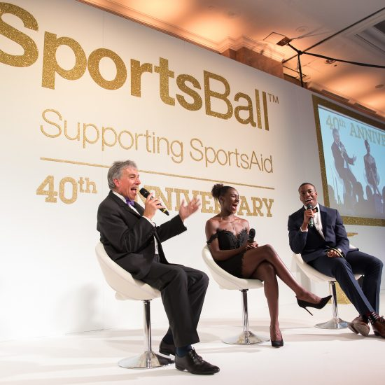 Sportsaid's 40th Anniversary Sportsball 2016_013