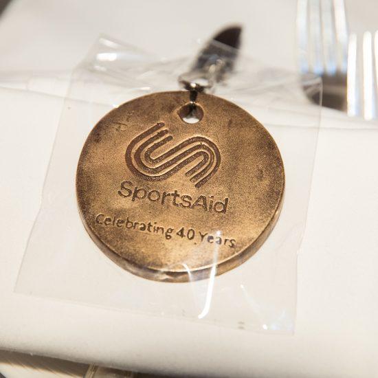 Sportsaid's 40th Anniversary Sportsball 2016_020