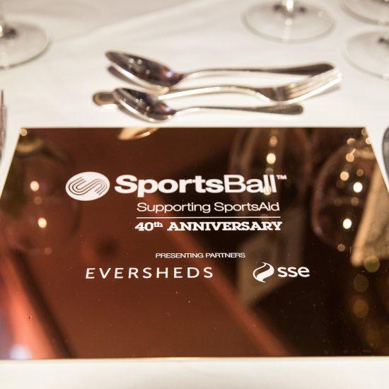 Sportsaid's 40th Anniversary Sportsball 2016_021