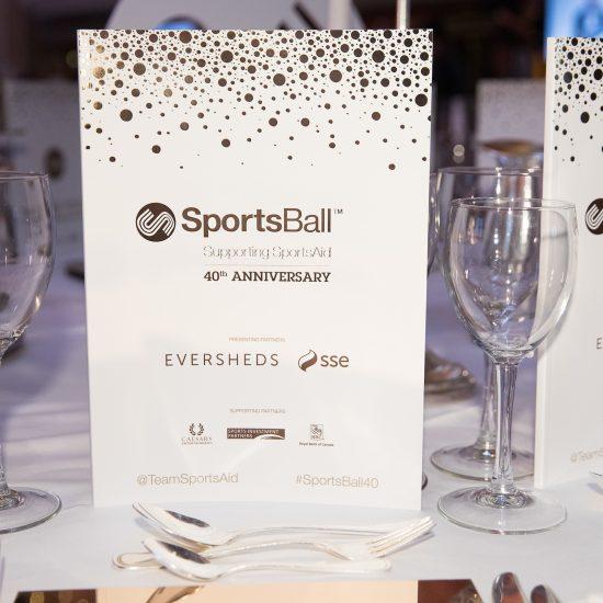 Sportsaid's 40th Anniversary Sportsball 2016_022