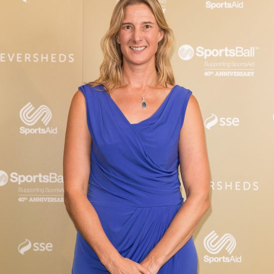 Sportsaid's 40th Anniversary Sportsball 2016_043