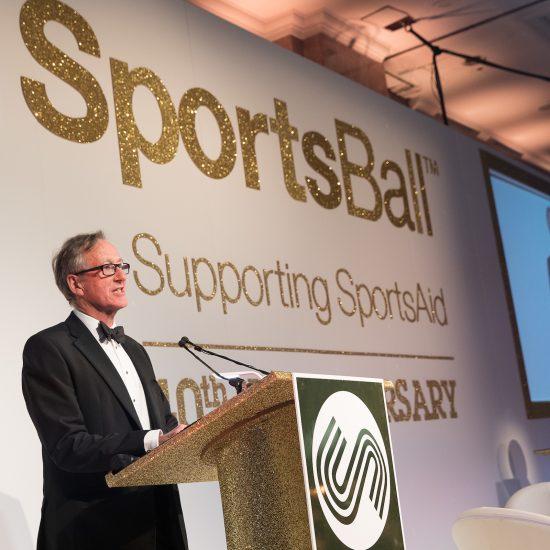 Sportsaid's 40th Anniversary Sportsball 2016_048