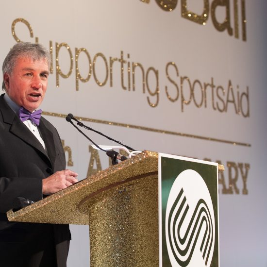 Sportsaid's 40th Anniversary Sportsball 2016_050