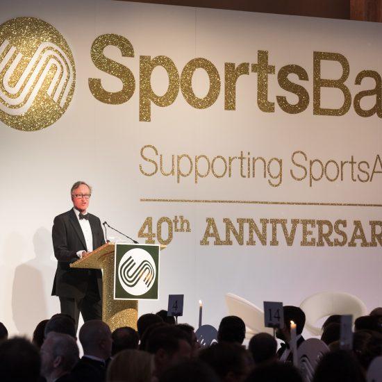 Sportsaid's 40th Anniversary Sportsball 2016_051