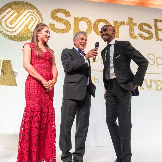 Sportsaid's 40th Anniversary Sportsball 2016_062