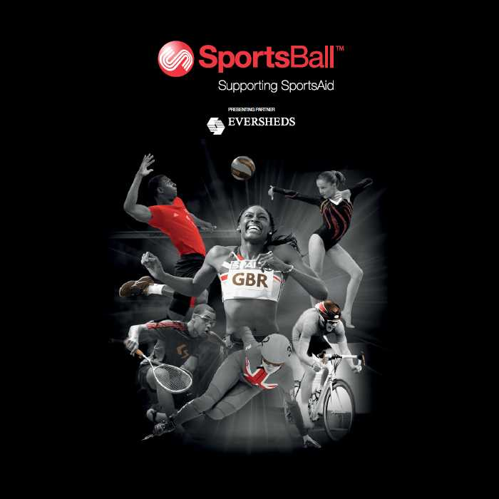 sportsball1