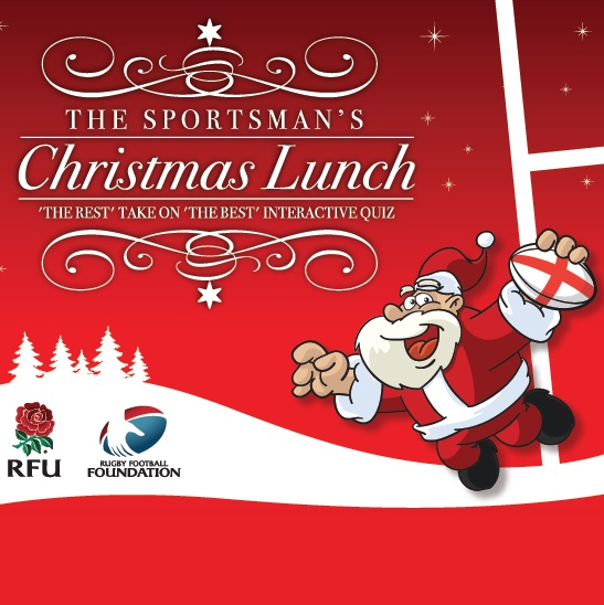sportsmans-christmas-lunch-2011